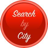 Search by City
