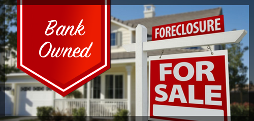 Search Minnesota Foreclosed Homes