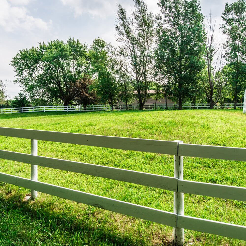 Fabulous Isanti County Mn Hobby Farms For Sale Download Free Architecture Designs Rallybritishbridgeorg