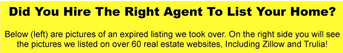 Green Bay Real Estate Photographer