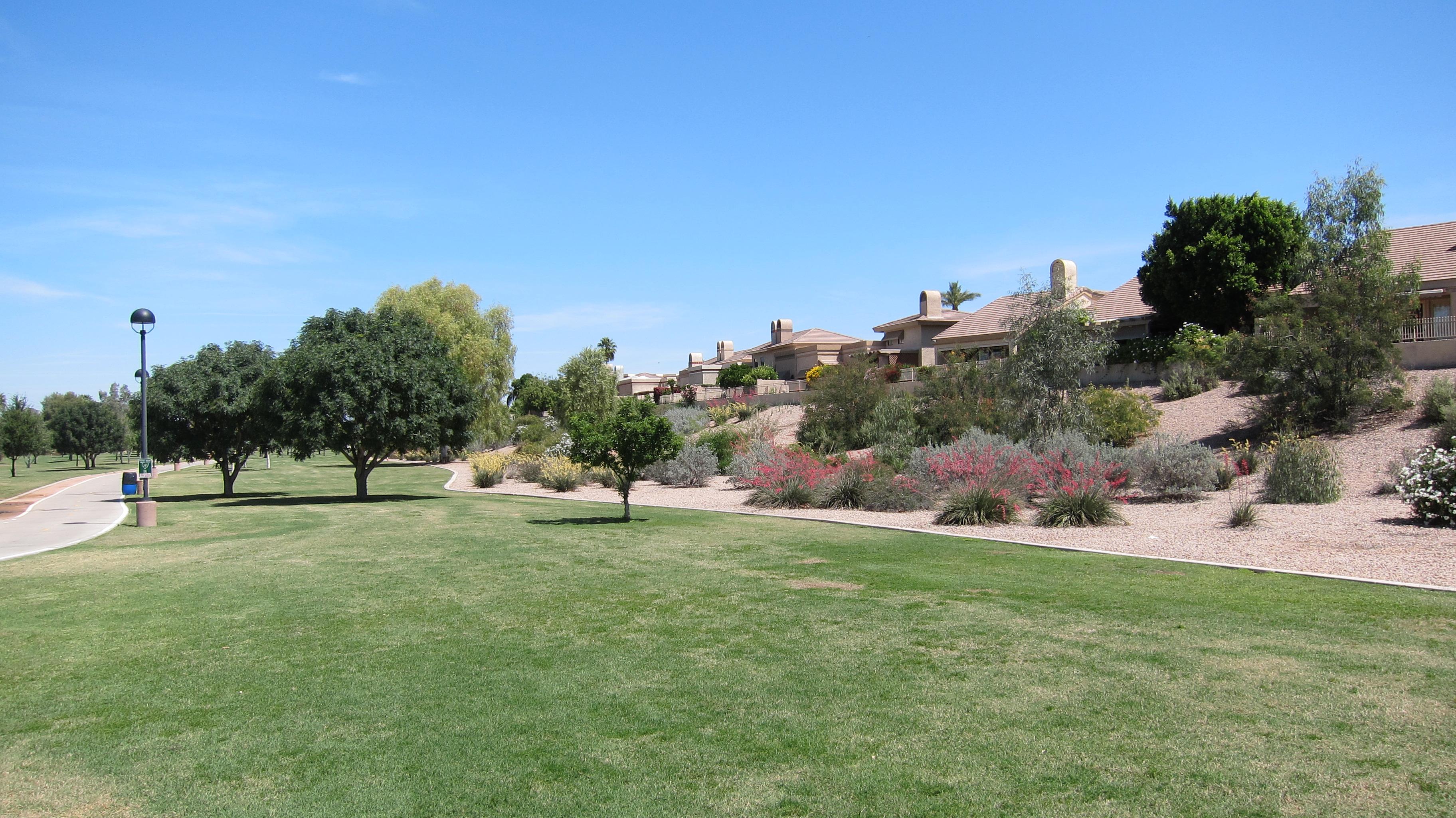 Cameldale - Scottsdale