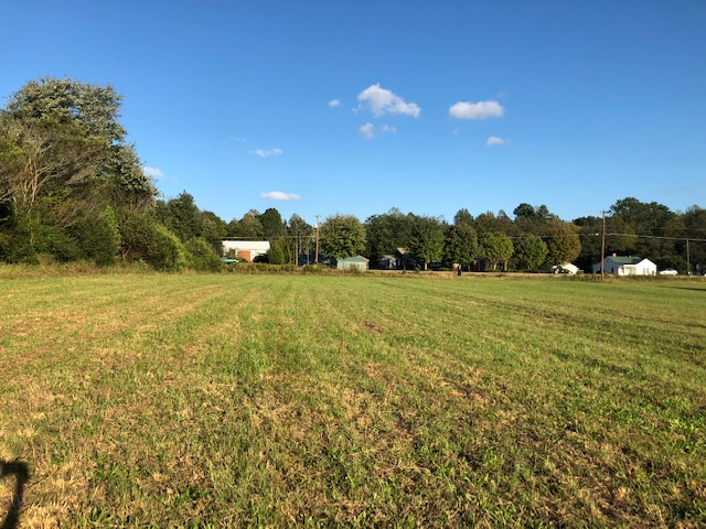 Davidson County Land for Sale Reeds Community