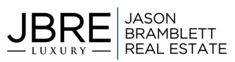 JASON BRAMBLETT REAL ESTATE