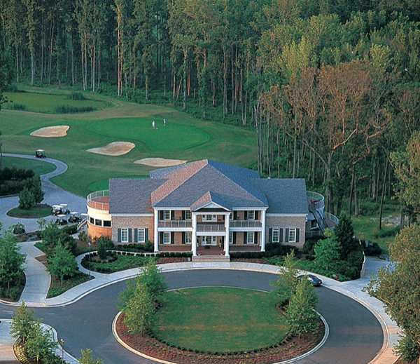 Ironwood golf greenville nc homes for sale