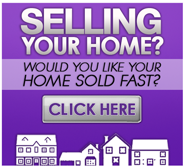 Selling a home in Greenville NC Realtor Gail Hanlon