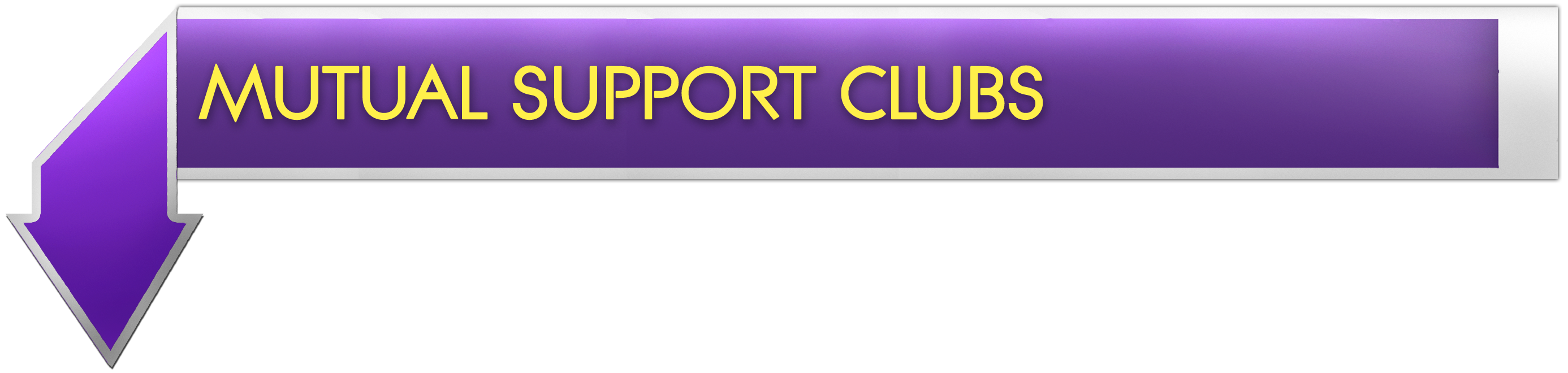 Support Clubs in the Greenville New Home Area of NC