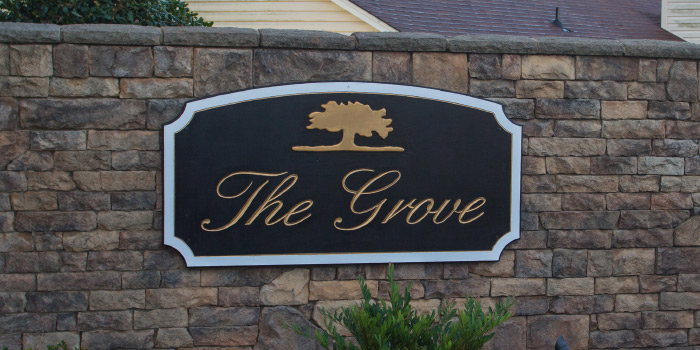 Homes for Sale in The Grove, Mauldin SC
