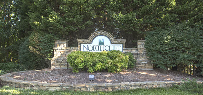 Homes for Sale in Northcliff, Greenville SC