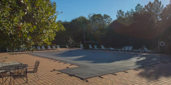 Pool In Highland Creek, Simpsonville