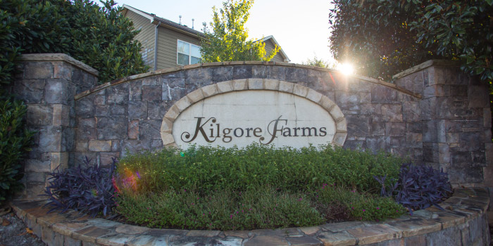 Homes for Sale in Kilgore Farms, Simpsonville SC
