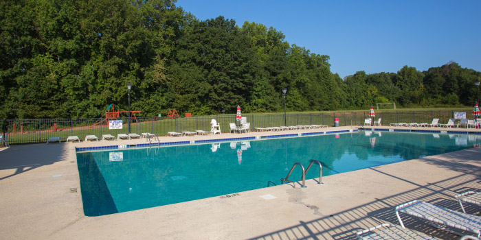 Homes for sale in long creek plantation simpsonville - Public swimming pools simpsonville sc ...