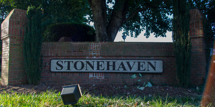 Homes for Sale in Stonehaven, Simpsonville SC