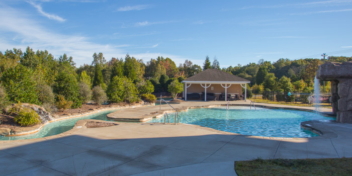 Homes for sale in tuscany falls simpsonville real estate - Public swimming pools simpsonville sc ...