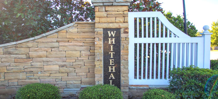 Homes for Sale in Whitehall Plantation, Simpsonville