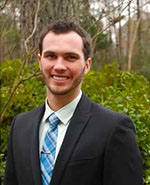 T J Young, Greenville Real Estate Agent