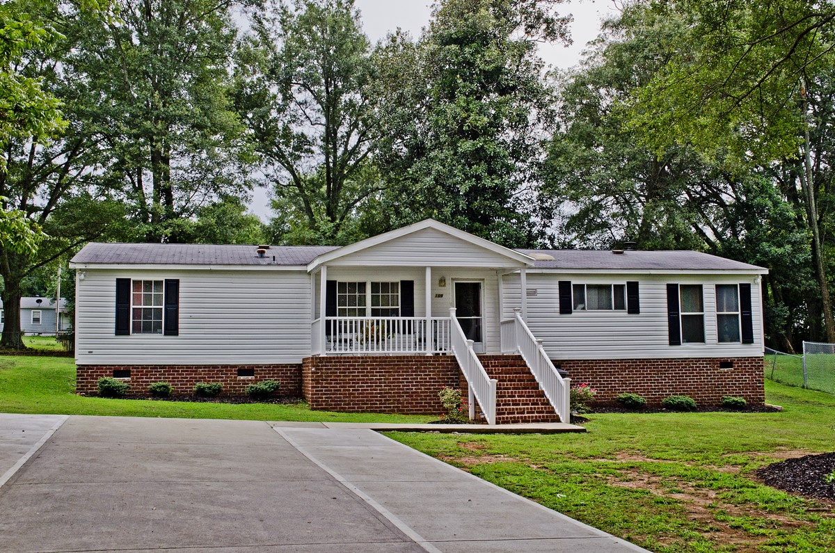 . Sweet 3 Bedroom  2 Bath Greenville SC Home for Sale   109 Fleetwood Dr