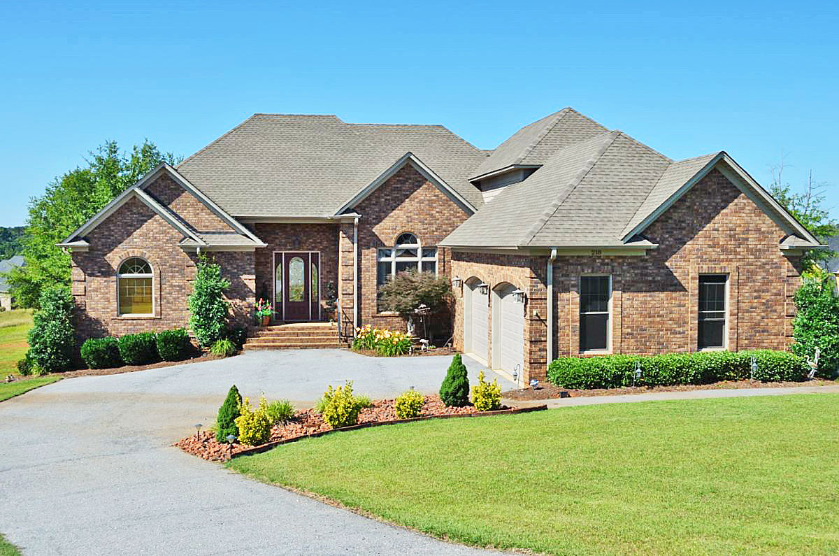 Chesnee Sc Homes For Sale