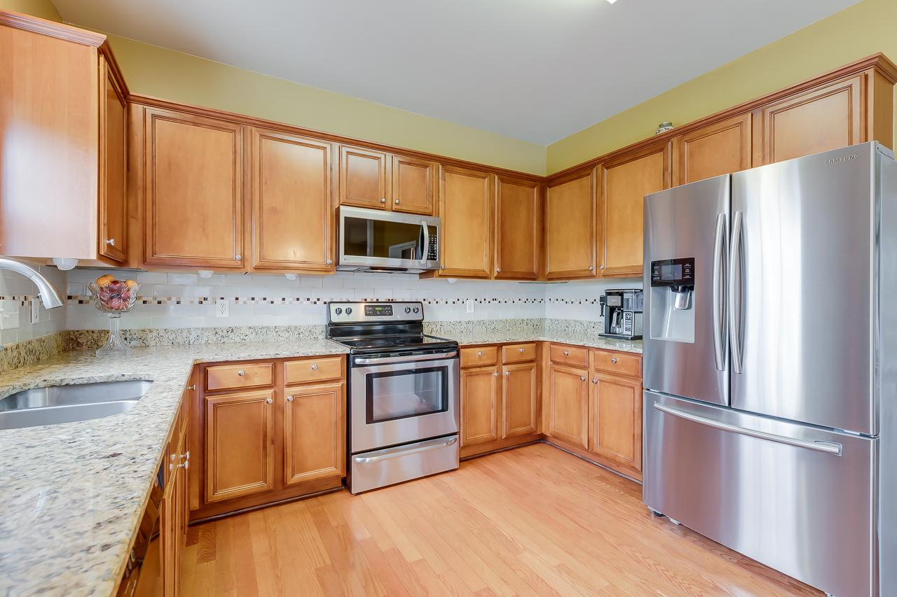 Greenville Sc Homes For Sale 320 Bellarine Dr