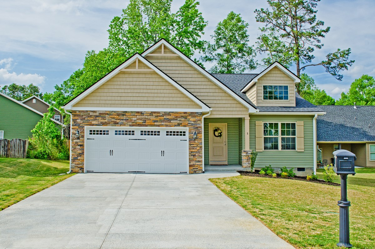 Simpsonville Sc Homes For Sale