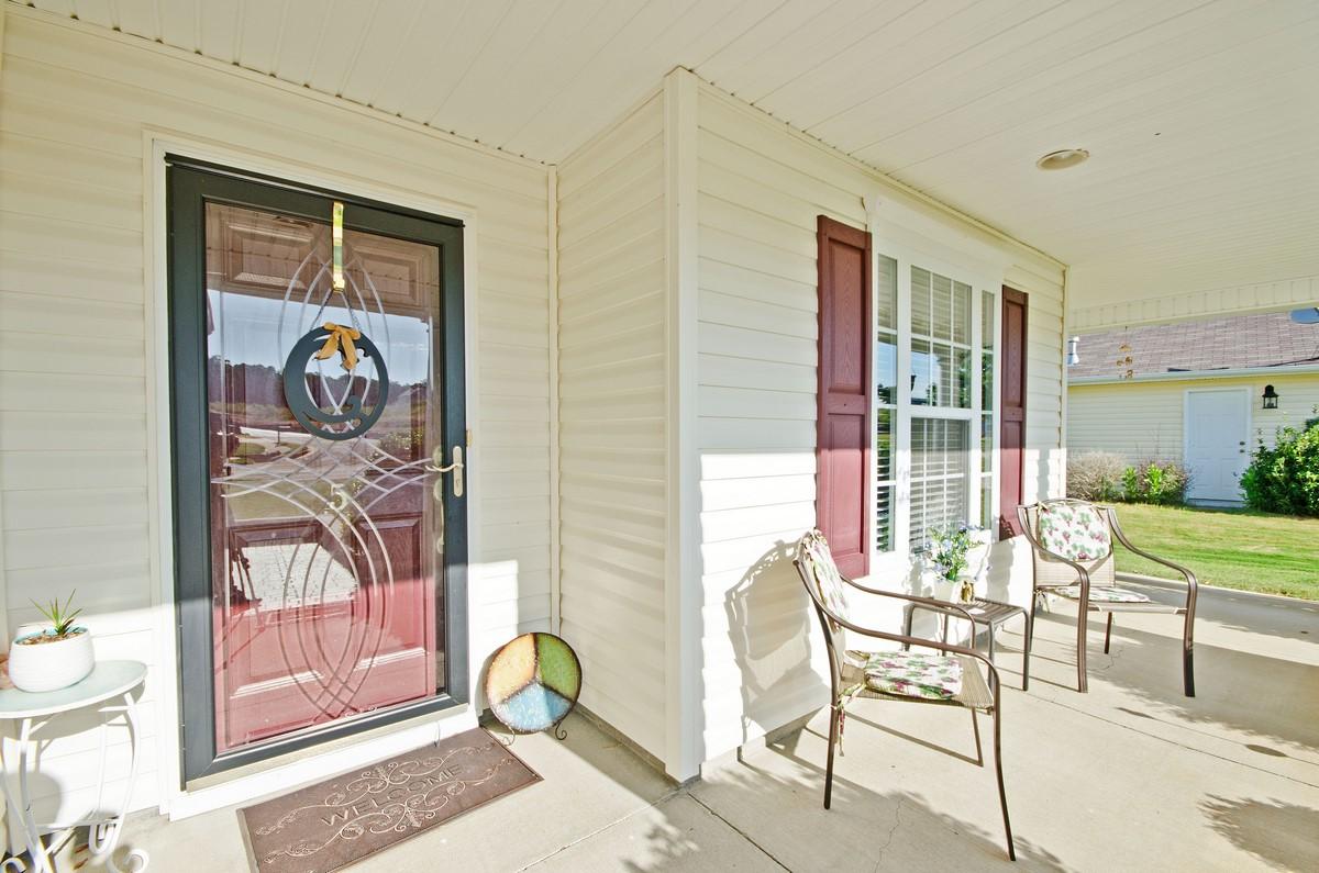 5 Gibby Lane Simpsonville Sc Homes For Sale