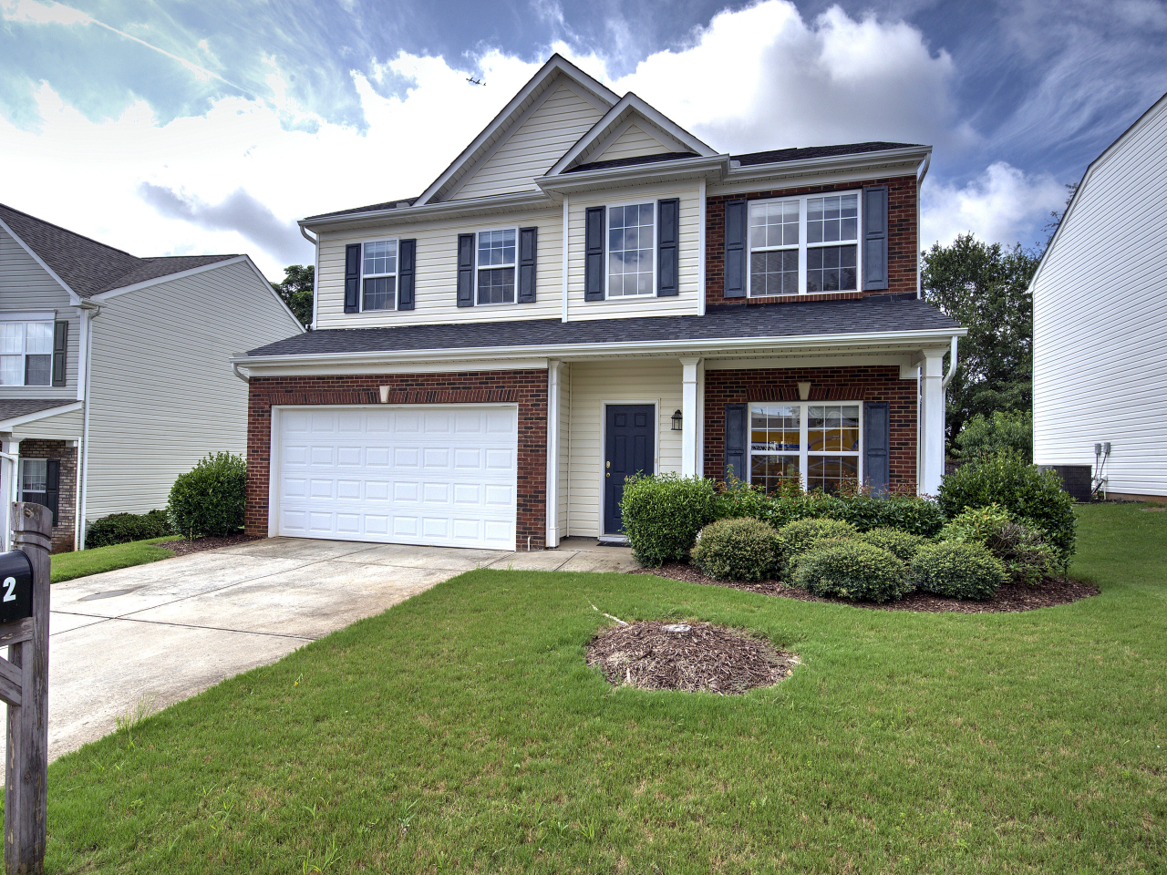 Phenomenal Greer Sc Homes For Sale 412 Chartwell Drive 29650 Download Free Architecture Designs Jebrpmadebymaigaardcom