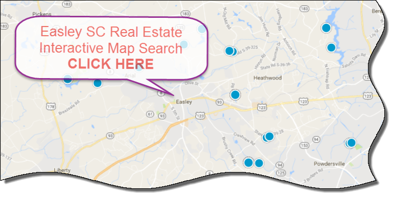 Pickens Sc Real Property Search