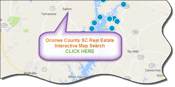 Oconee county information real estate listings and homes for Home builders in oconee county sc