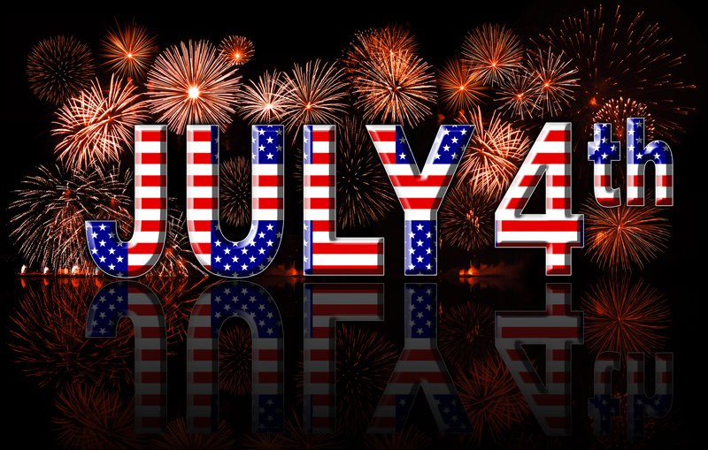 Image result for oconee county fireworks