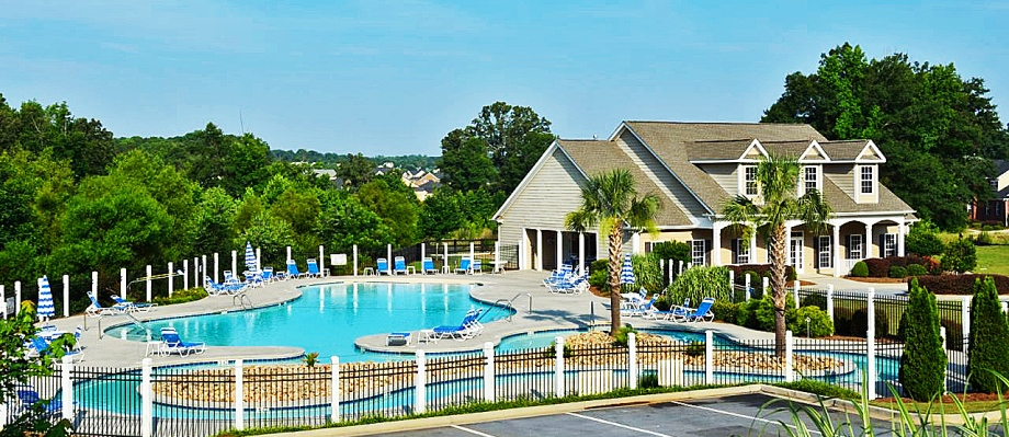 Greenville Sc Homes For Sale With Swimming Pool