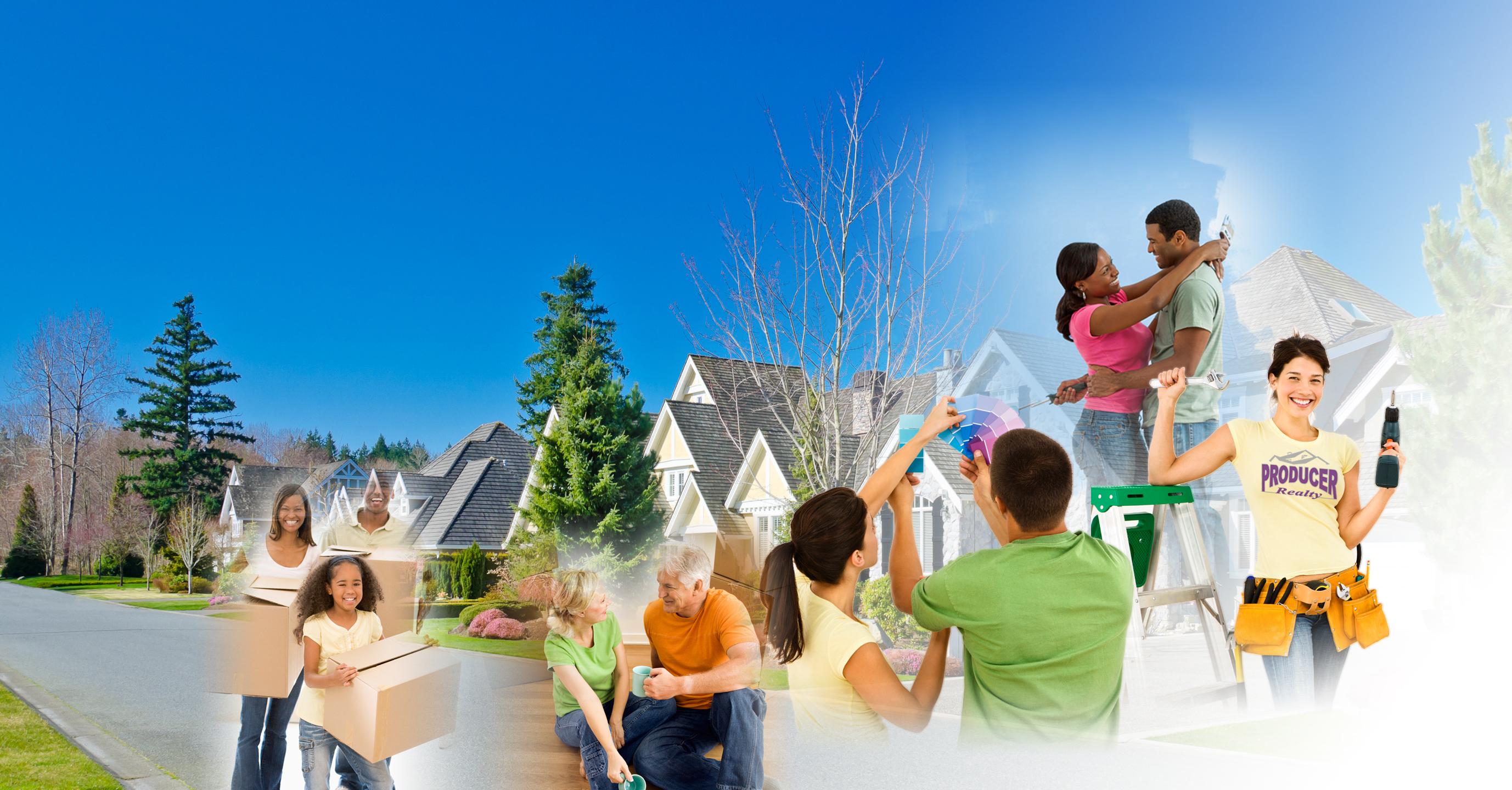 Greer Sc Zip Code Map.Greenville Sc Zip Codes Homes For Sale By Zip Code Maps