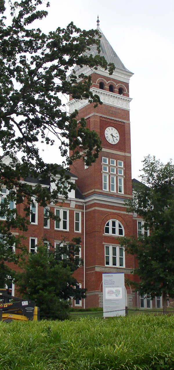 Clemson Sc Real Estate And Homes For Sale