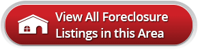 view foreclosed properties in Greenville