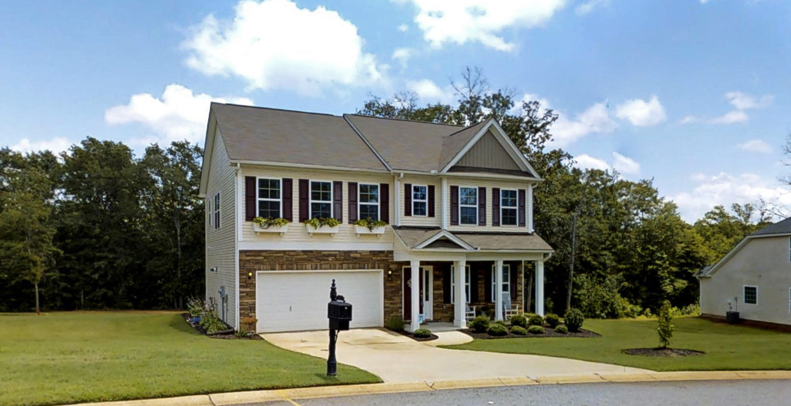 Homes_for_sale_greenville