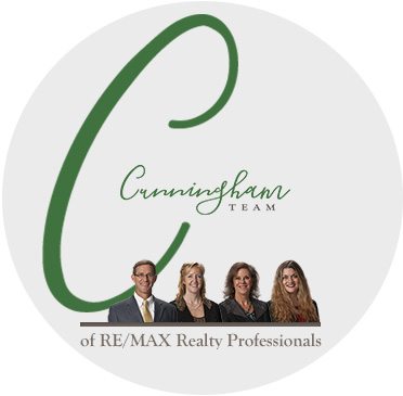 Cunningham Team of REmax realty professionals Realtors in Greenville, South Carolina