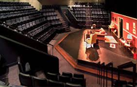 Center_Stage_Greenville_sc