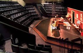 Center_Stage_Greenville_sc