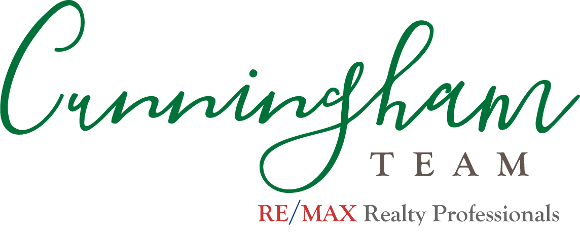 Cunningham team remax greenville realtors