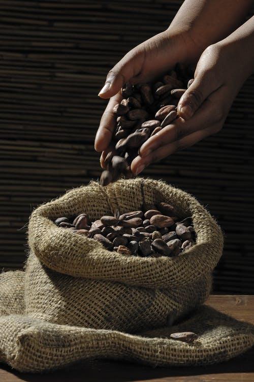 Coffee_shops_greenville_sc