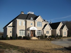 Golf Communities Greenville Sc Golf Homes For Sale In