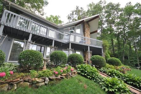 Powdersville Real Estate