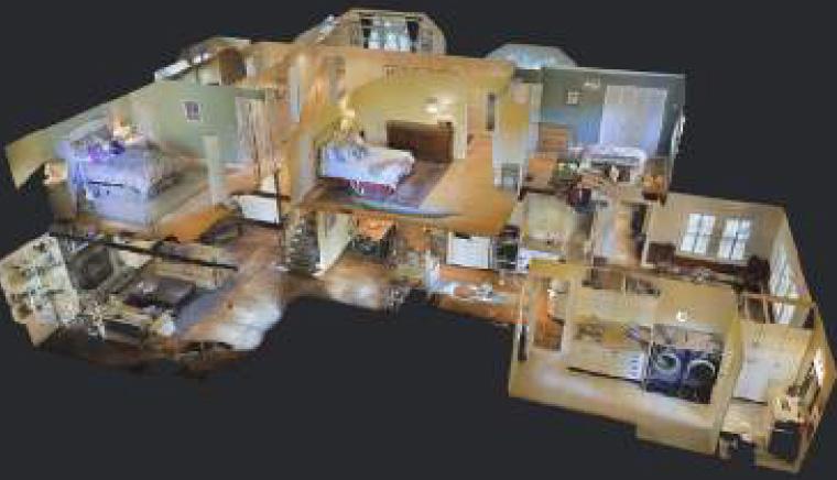 3D_dollhouse_view_home_tour