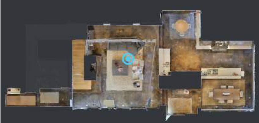 3D_home_floorplan_view_VR