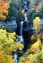 Greenville_SC_Waterfall_mountains