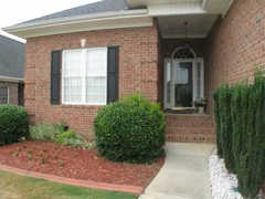 patio_HOMES_for_sale_greenville_sc