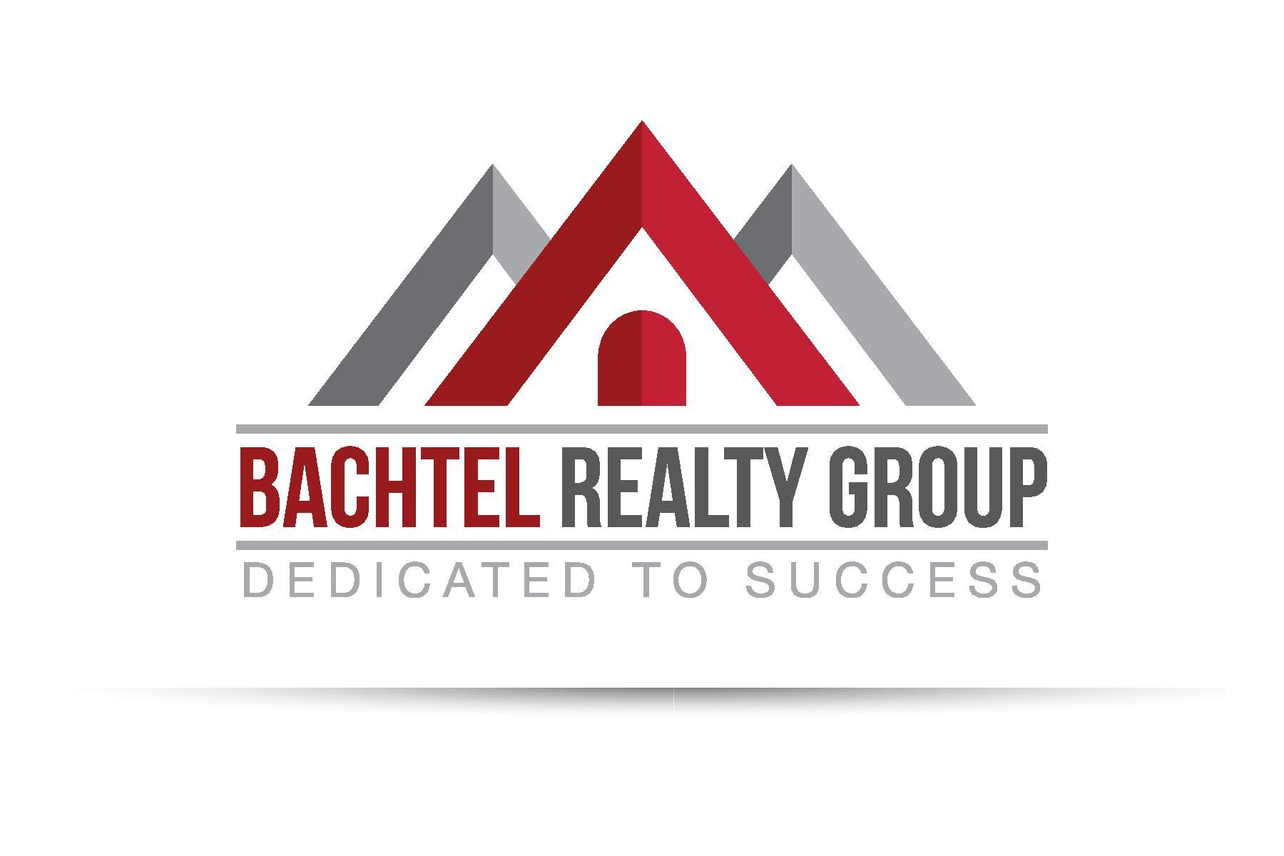 The Bachtel Group