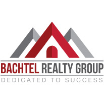 The Bachtel Group