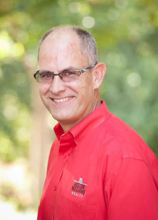 Bruce Bachtel