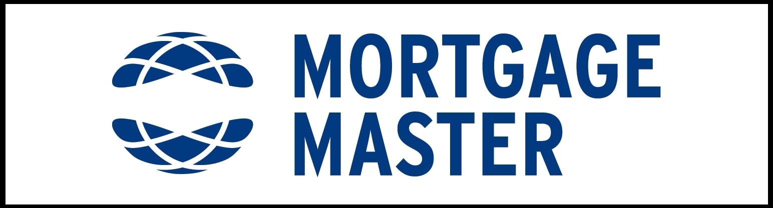 mortgage master