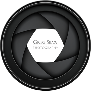 Greg Silva Photography