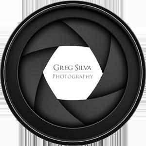 Greg Silva Photography